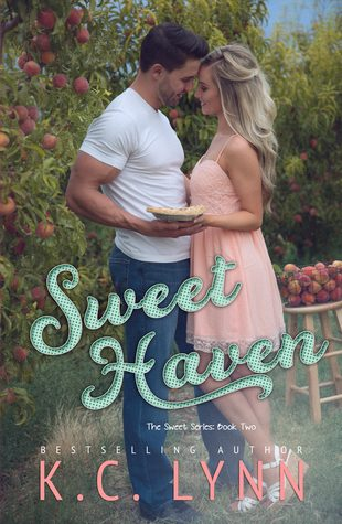 Sweet Haven by K.C. Lynn