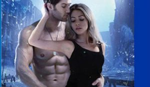 ARC Review: White Hot by Ilona Andrews