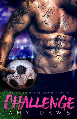 World Cup Fever: Soccer Romance Recommendations