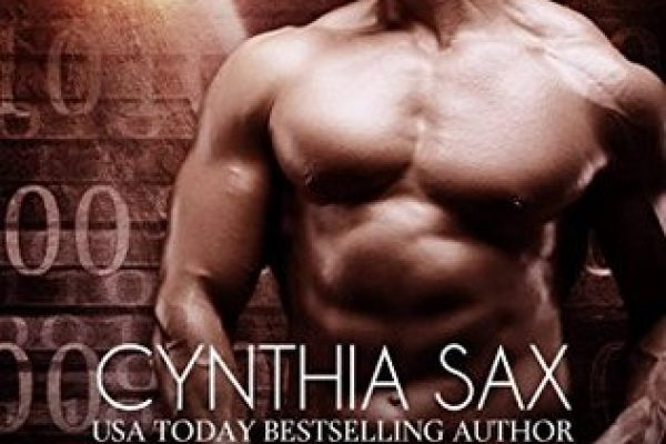 Chasing Mayhem by Cynthia Sax