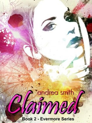 Claimed by Andrea Smith