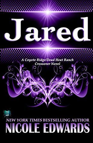 Jared by Nicole Edwards