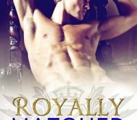 Review: Royally Matched by Emma Chase