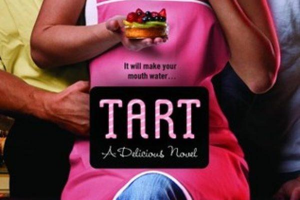 TART by Lauren Dane Spotlight – Review, Excerpt + Giveaway