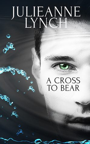 A Cross to Bear by Julieanne Lynch