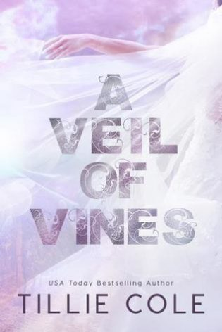 A Veil of Vines by Tillie Cole