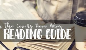 UTC's Fall Reading Guide | 2017
