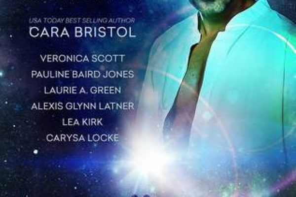 ARC Review: Pets in Space by S.E. Smith, Susan Grant, Cara Bristol, Veronica Scott, Pauline Baird Jones, Laurie A. Green, Alexis Glynn Latner, Lea Kirk, Carysa Locke