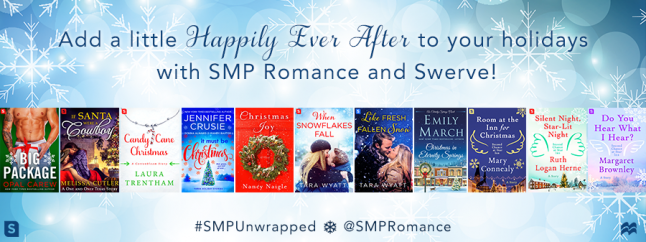 smp-romance-holiday-blitz-banner