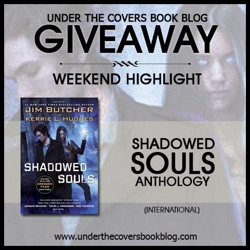giveaway-shadowedsouls