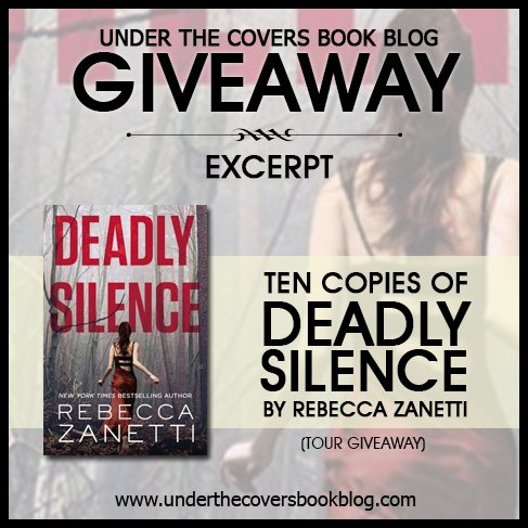 giveaway-deadlysilence