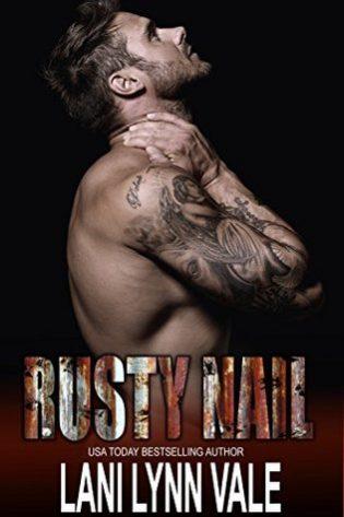 Rusty Nail by Lani Lynn Vale