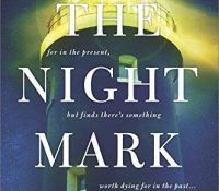 ARC Review: The Night Mark by Tiffany Reisz
