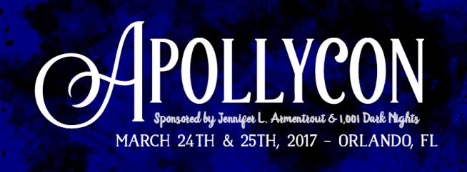 apollycon-cover-photo-2017