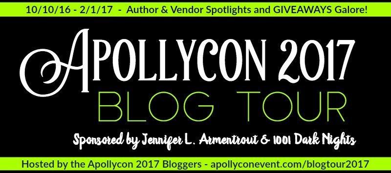 apollycon2017-blogtour