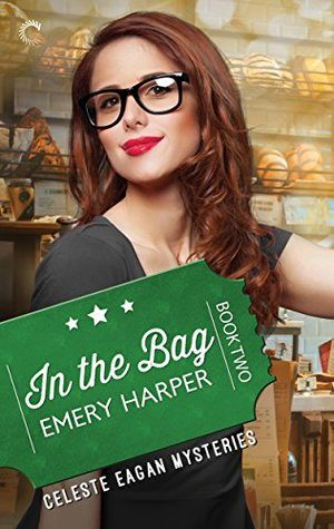 In The Bag by Emery Harper