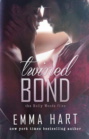 Twined Bond by Emma Hart