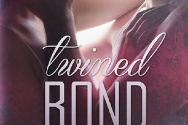 Twined Bond by Emma Hart