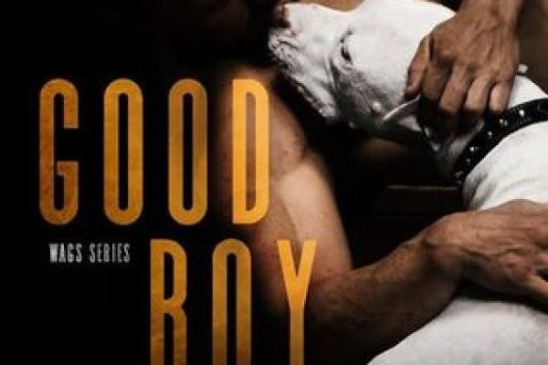 ARC Review: Good Boy by Sarina Bowen and Elle Kennedy
