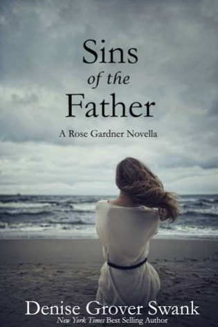 Sins of the Father by Denise Grover Swank