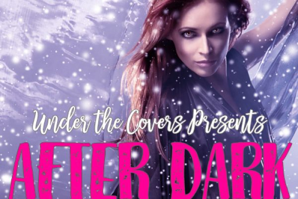 UTC After Dark: If you Love…Witches