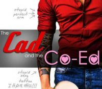 Author Override: Penny Reid & L.H. Cosway