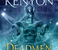 Weekend Highlight: Deadmen Walking by Sherrilyn Kenyon