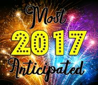 UTC's Most Anticipated 2017