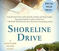 Review: Shoreline Drive by Lily Everett
