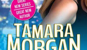Stealing Mr. Right by Tamara Morgan