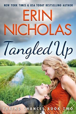 Tangled Up by Erin Nicholas