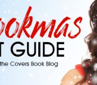 Bookmas Gift Guide