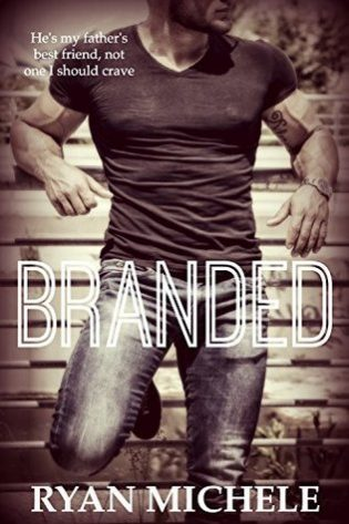 Branded by Ryan Michele
