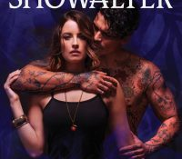 ARC Review: The Darkest Promise by Gena Showalter