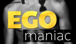 ARC Review: Egomaniac by Vi Keeland