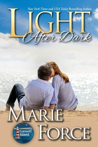 Light After Dark by Marie Force