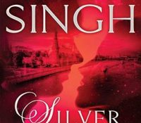 Weekend Highlight: Silver Silence by Nalini Singh