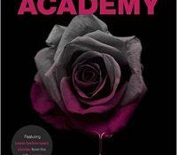Romance Rewind: 10th Vampire Academy Anniversary