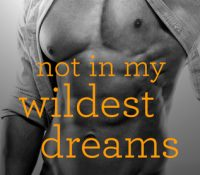 ARC Review: Not in my Wildest Dreams by Jamie Hollins
