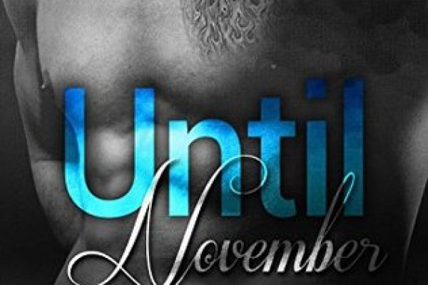 Review: Until Series by Aurora Rose Reynolds