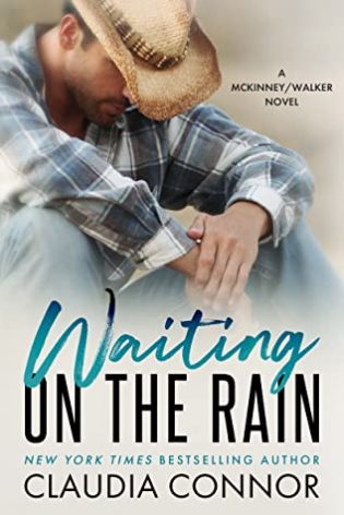 Review: Waiting on the Rain by Claudia Connor