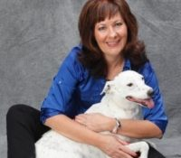Cozy Mystery Week: Diane Kelly