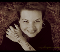 Interview with Jacquelyn Frank
