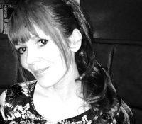 Cozy Mystery Week: Michelle Kelly