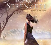 Review: Mists of the Serengeti by Leylah Attar