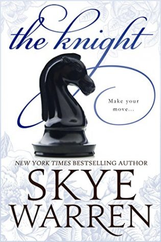 The Knight by Skye Warren
