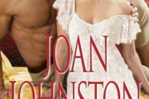 Blackthorne's Bride by Joan Johnston