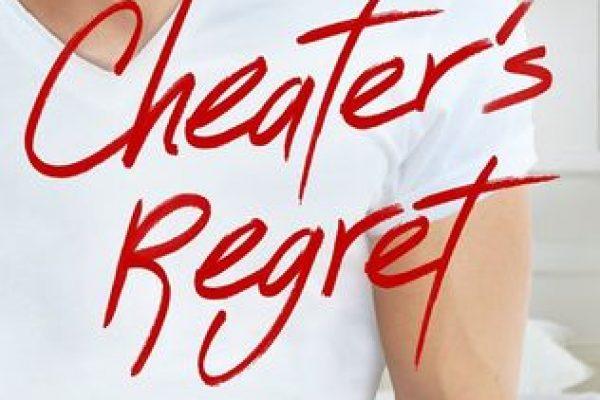 Cheater's Regret by Rachel Van Dyken