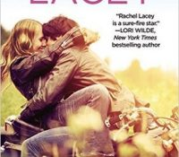 ARC Review: Crazy for You by Rachel Lacey