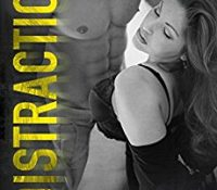 Review: Distraction by Aurora Rose Reynolds